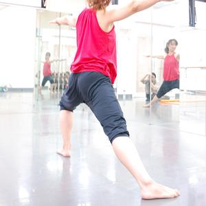 bodyconditioning_yoga002.jpg