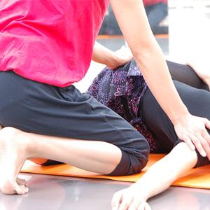 pelvis_correction_yoga_002.jpg