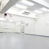 五反田駅から通える品川高輪教室の特徴