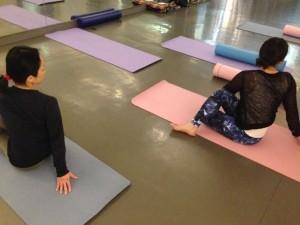 yoga0120