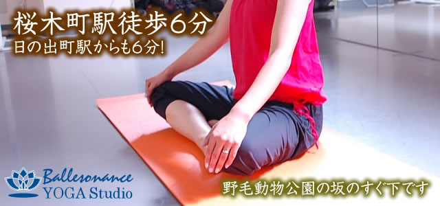 studio_yokohama